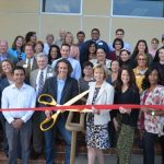 Torrance_Memorial_Ribbon_Cutting_gallery