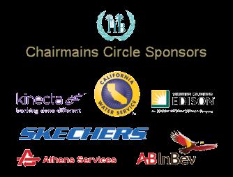 sponsor_new2