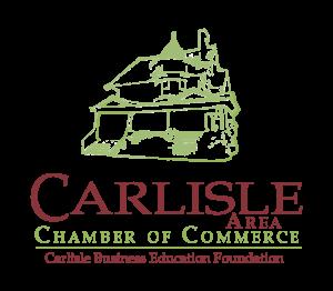 Carlisle Chamber_Website Logo