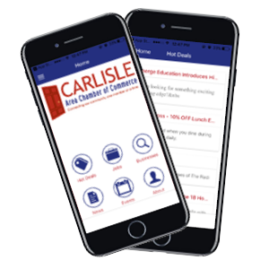 Carlisle_Chamber_App_300x300