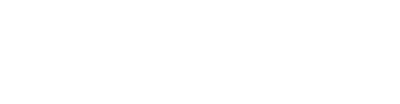 Manistee Chamber of Commerce logo