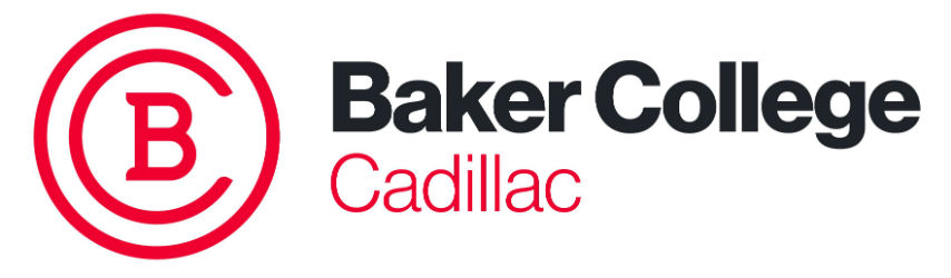 Baker College of Cadillac