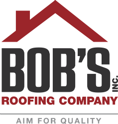 Bobs Roofing