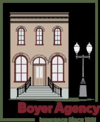 Boyer Agency