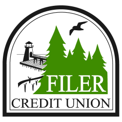 Filer Credit Union