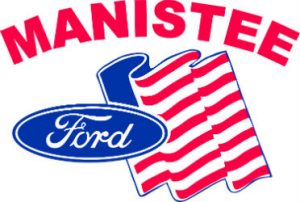 Manistee Ford