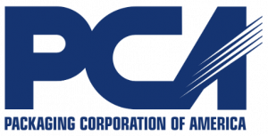 Packaging_Corporation_of_America