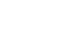 Sioux Center Chamber of Commerce logo