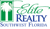 Elite Realty of SWFL-Logo