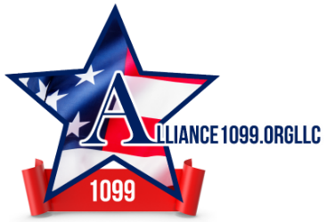 Alliance1099org LLC