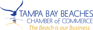 tampa-bay-beaches-logo-xsm
