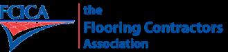 FCICA - Flooring Contractors Association