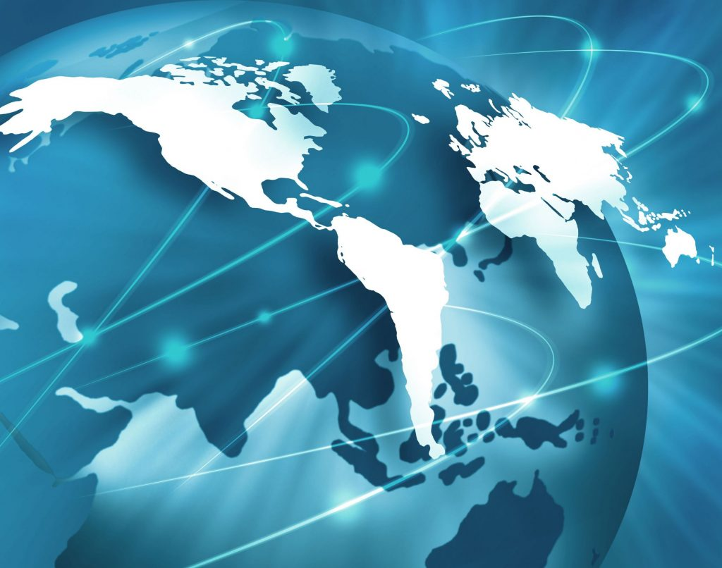 global-commerce