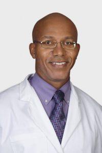 Dr. Richard Gayles