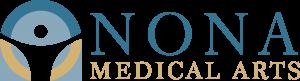 Nona Medical Arts