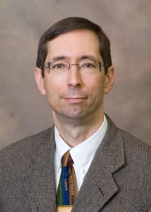 Daniel Goddard, MD