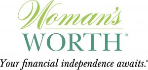 Woman's Worth