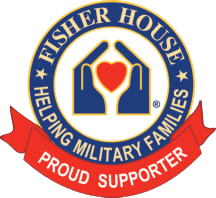 Fisher House Supporter