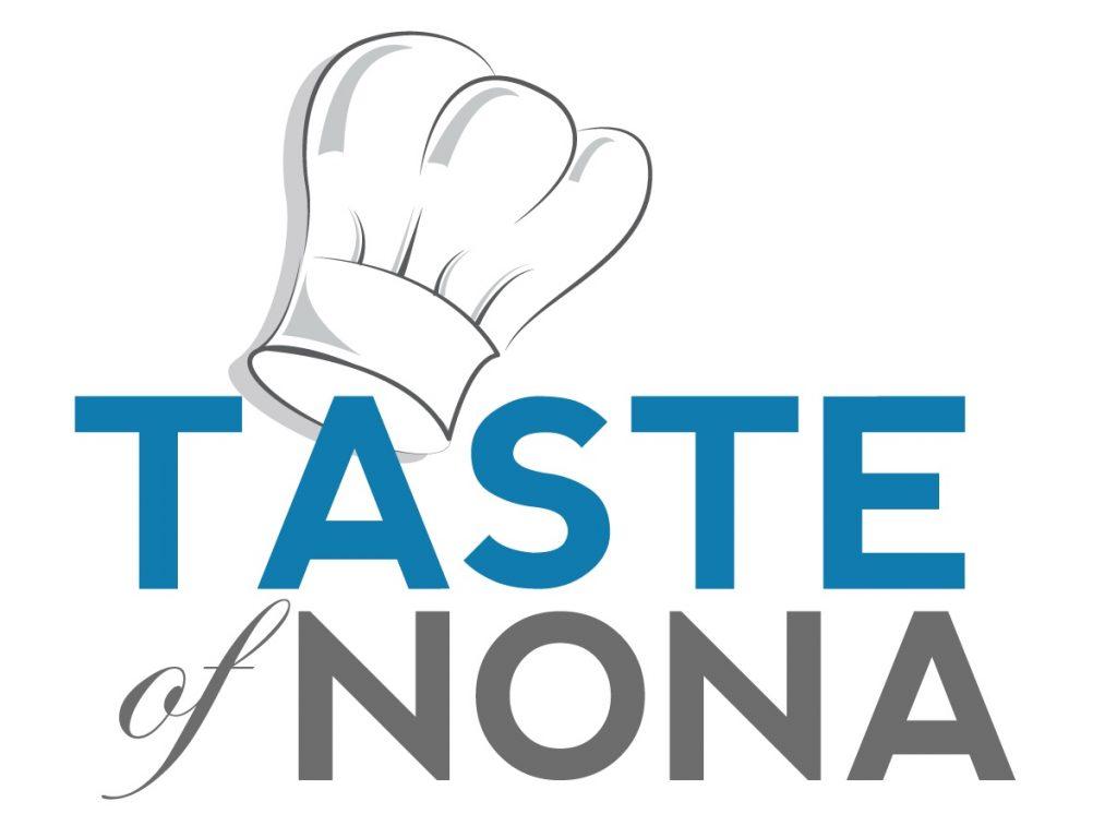 Taste of Nona