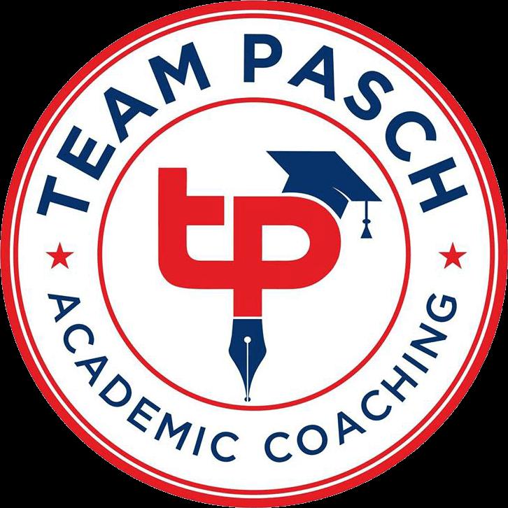 Team Pasch