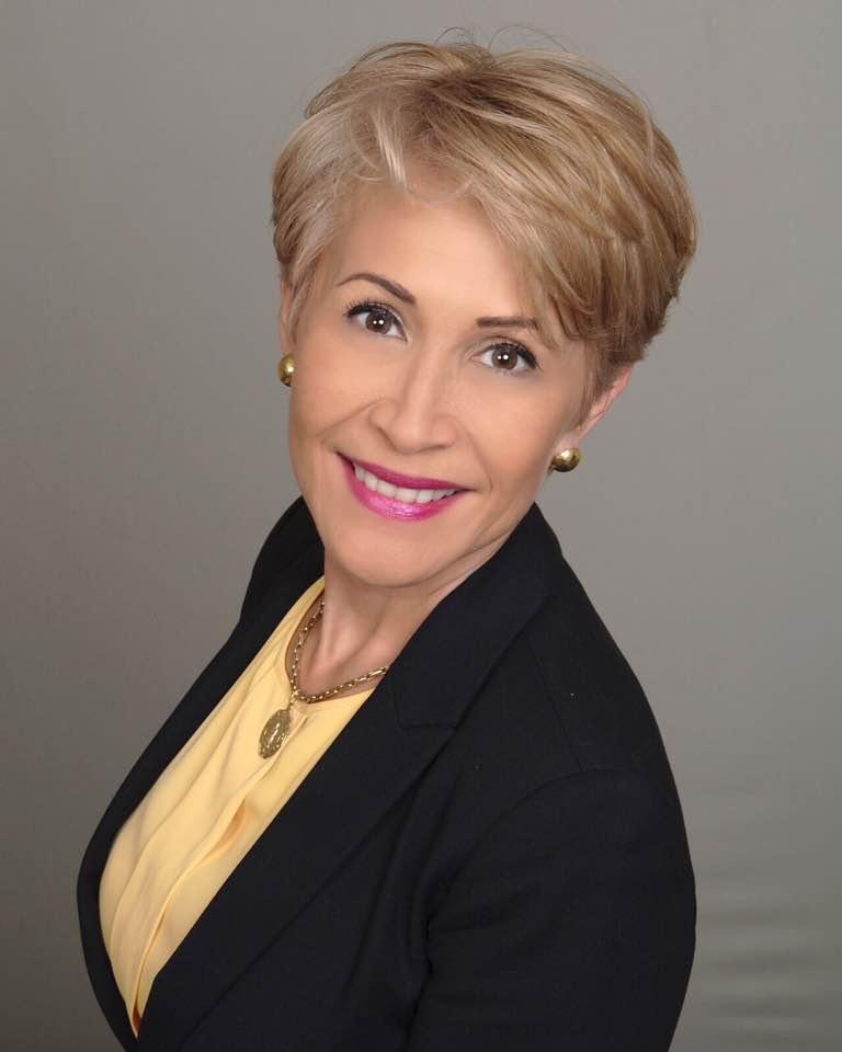 Silvia Araujo