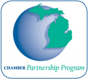 Chamber Pertnership Program