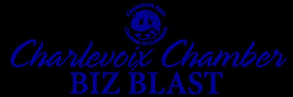 Charlevoix Chamber Biz Blast