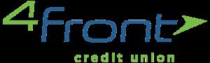 4Front Credit Union