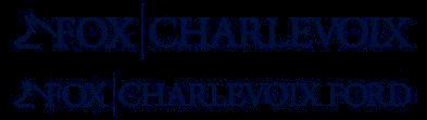 Fox Charlevoix Fox Charlevoix Ford