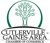 cutlerville-gaines-area-chamber-logo-sm
