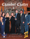 Chamber-Chatter-2017-Winter-Edition