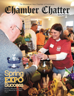 MACC Spring Expo Chamber Chatter