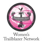 MACC-Women's-Trailblazer-Network-Logo