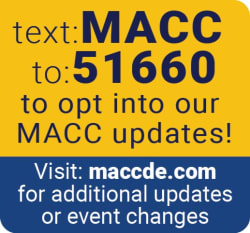 TEXT-MACC-w250