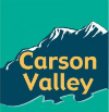 Carsonlogo
