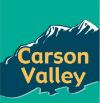 Carsonlogo