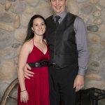 Mr & Mrs Blaha
