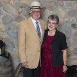Mr & Mrs Conner