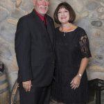Mr & Mrs Thailer