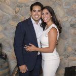 Mr. & Mrs Sandoval
