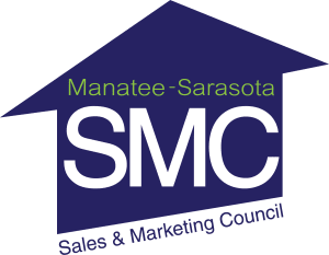 Sales & Marketing Council logo