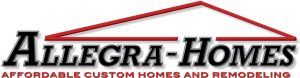 Allegra Homes