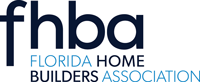 Florida Home Builders Assn