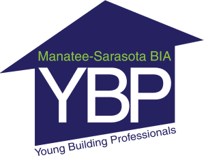 Young Building Professionals logo
