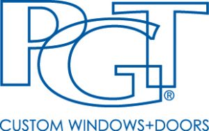 PGT Custom Windows & Doors