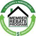 Member Rebate Program