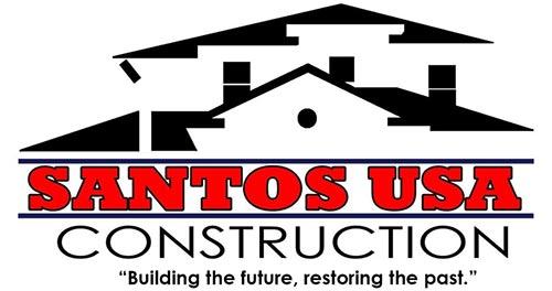 Santos Construction