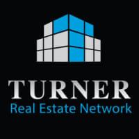 Turner Real Estate Network
