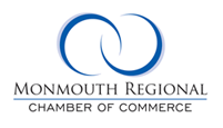 monmouth-regional-chamber-logo