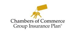 Chamber Plan Insurance